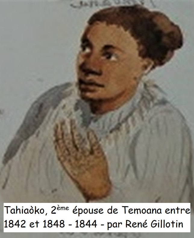tahiaoko guillotin 1844 87ko Copie Copy 2